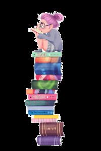 czytaj gdzie chcesz